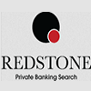 Redstone Private Banking Search