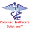 Potomac Healthcare Solutions
