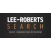 Lee-Roberts Search