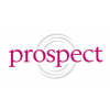 Prospect Resourcing Ltd
