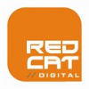 REDCAT DIGITAL