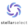 Stellar Select Limited