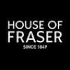House of Fraser - made-to-order Sofa's furniture & flooring