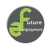 Future Employment Ltd