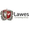 Lawes Consulting Group