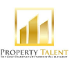 Property Talent