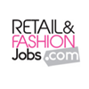 Retail & Fashion Jobs