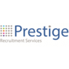 Prestige Executive Recruitment