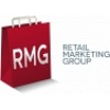RETAIL MARKETING GROUP UK