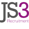 JS3 Recruitment Ltd