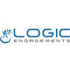 Logic Engagements Ltd
