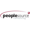 People Source Consulting Ltd