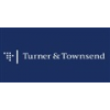 Turner & Townsend Limited