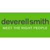 Deverell Smith