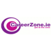 CareerZone Limited