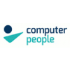 Computer People
