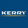 Kerry Foods Limited