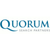 Quorum Search Partners