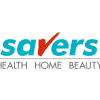 Savers - Health Home Beauty