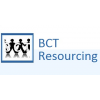BCT Resourcing