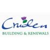 Cruden Building & Renewals Ltd*