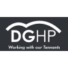Dumfries and Galloway Housing Partnership (DGHP)*