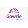Gowrie Care Ltd*