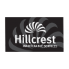 The Hillcrest Group*