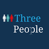 Three People Ltd