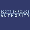 Scottish Police Authority