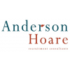 Anderson Hoare Limited