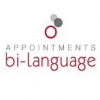 Appointments Bi Language Limited