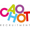 Cahoot Recruitment Limited
