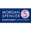 Morgan Spencer Limited