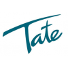 Tate West End