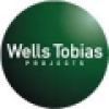 Wells Tobias Recruitment Limited
