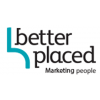 Better Placed  - Marketing People
