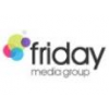 Friday Media Group