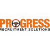 Progress Recruitment Solutions (UK) Ltd