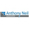 Anthony Neil Associates