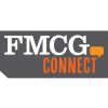 FMCG Connect