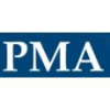 PMA Sales Recruitment