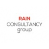 Rain consultancy group limited