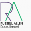 Russell Allen Recruitment