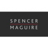 Spencer Maguire
