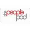The People Pod