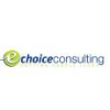 eChoice Consulting
