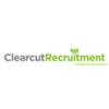 ClearCut Recruitment