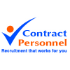 Contract Personnel Limited