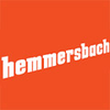 Hemmersbach UK Limited